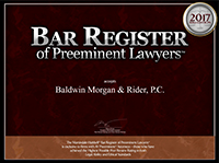 2017 Bar-Register-Preeminent-Lawyers