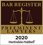 Bar-Register-Preeminent-2020
